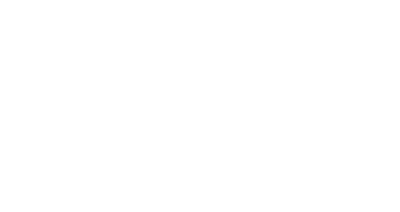 BARR Financial Services Logo white version