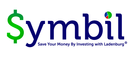Symbil Logo